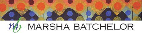 Marsha Batchelor